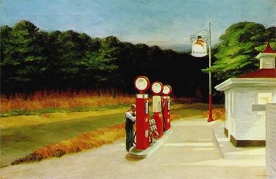 Edward-Hopper-Benzina--1940-180534.jpg