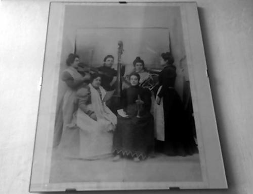La musica è femmina, donne in musica - G.F.G. Liminare_206 2028 09-10-09_1414.jpg