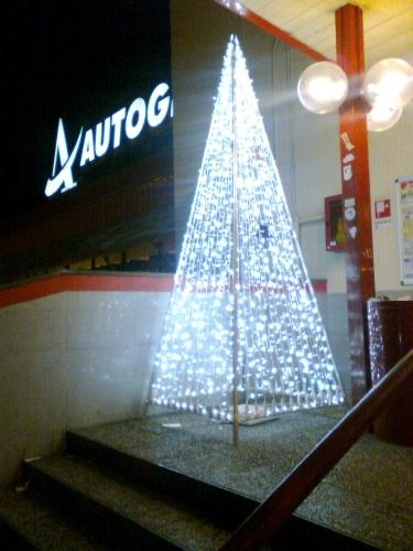 Albero di Natale da viaggio - G.F.G. Liminare_206 2048 28112009 0049.jpg