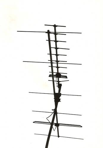 Quinto potere - G.F.G. Liminare_206 30122009 (Anni 1970).jpg