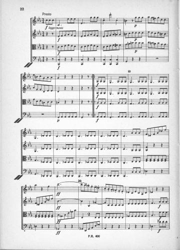 L.V. BEETHOVEN Quartetto Op. 74 in Mi bem. magg..jpg