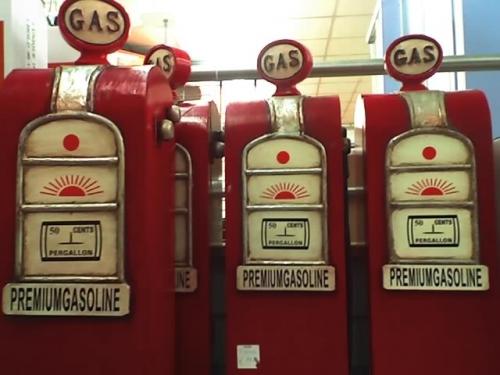 Pompe di benzina - G.F.G. Liminare_206 2022 15-10-07_1054.jpg