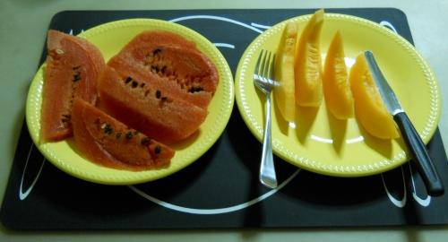 antiafa,dissetarsi,afa,caldo,estate,dissetanti,sete,melone,francesino,anguria baby,cocomero