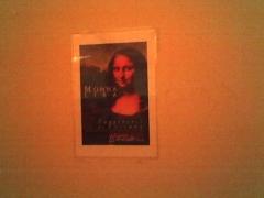 L'arte non ha confini - G.F.G. Liminare_206 2031 11-12-08_0945.jpg