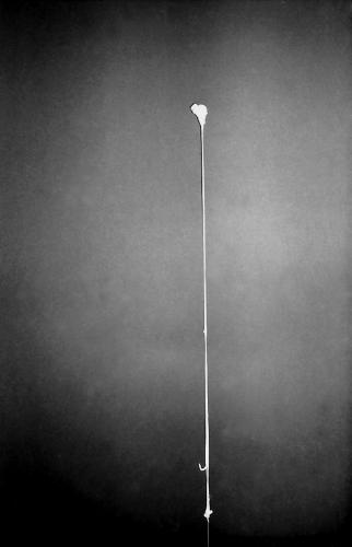Il Mor-bidone 26 - G.F.G. Liminare_206 1979-1.jpg