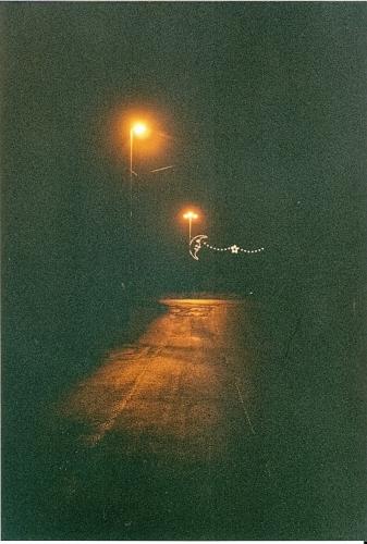 Gute Nacht da un Viaggio D'inverno (F.Schubert - Winterreise D911) - G.F.G. Liminare_206.jpg