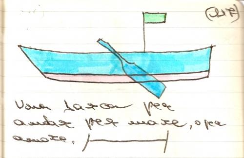 Una barca, per andar per mare o per amore - G.F.G. Liminare_206 2023 12072004.jpg