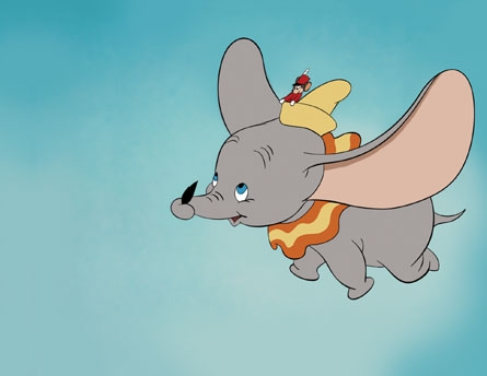 Dumbo-movie-03.jpg