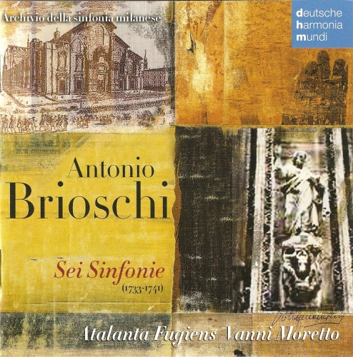 Antonio BRIOSCHI - Sei Sinfonie (1733 - 1740).jpg