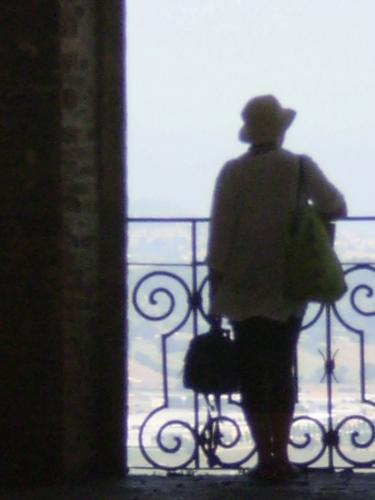 La turista - G.F.G. Liminare_206 2039 23072009 P7230229.JPG