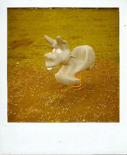 Pinocchio non è andato a scuola, G.F.G. Liminare_206 08112009.jpg