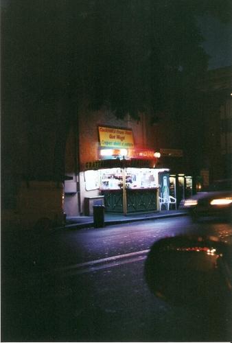 Grattachecca a Roma - G.F.G. Liminare_206 Estate 2005.jpg