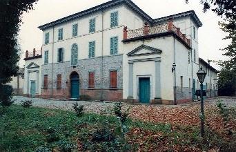24_VillaTriossi al conventello.jpg
