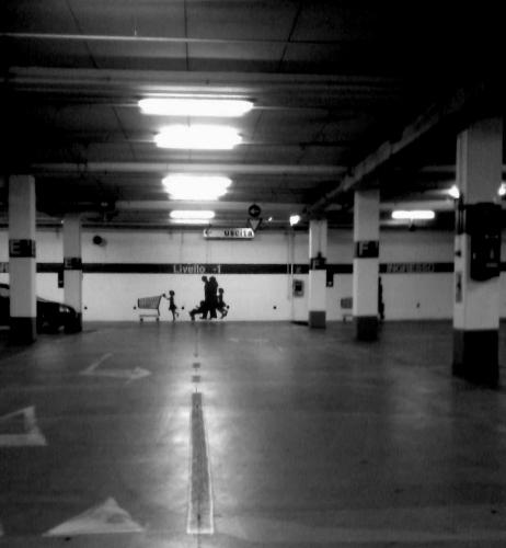 Consumatori fantasma, C.C. La Romanina - G.F.G. Liminare_206 2041 20122009 0082-1.jpg