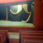 Teatro della Forma